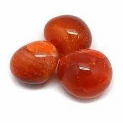 Carnelian Precious Gemstones