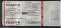 Telmisartan & Hydrochlorothiazide Tablets IP