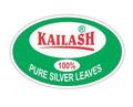 Kailash Chand Warq Wala