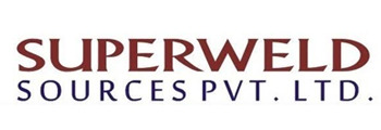 Superweld Sources Pvt. Ltd.