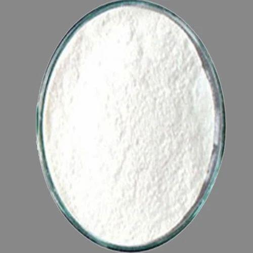 Guar Dust Powder