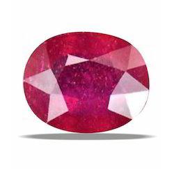 Premium Ruby
