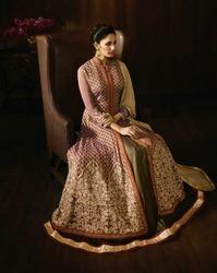 Karma Designer Dresses