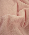 Polyester Cotton Terry Fabrics