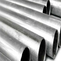 347 Stainless Steel Seamless And Welded Pipe