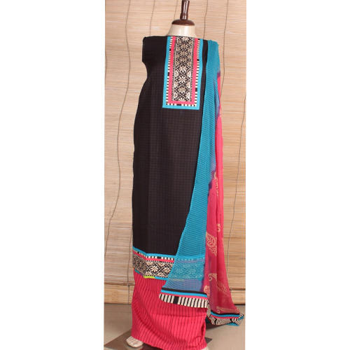 Stylish Salwar Suits