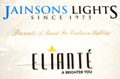 Jainsons Lights Pvt Ltd.