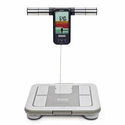 Karada Scan Body Composition Monitor Hbf 701