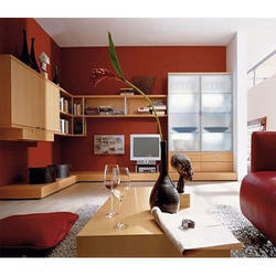 Drawing Room Interior Designing Service Click To Zoom