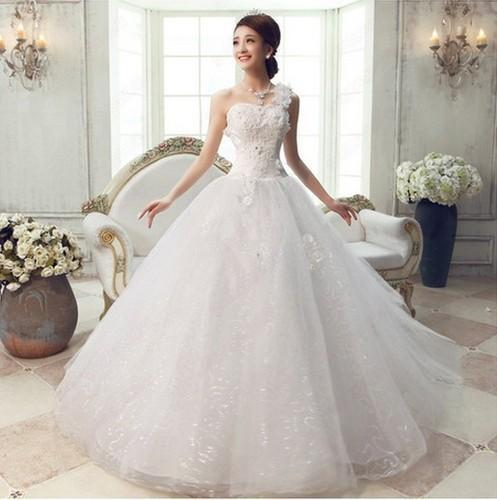 Wedding Dress Wedding Gown Retailer From Mumbai