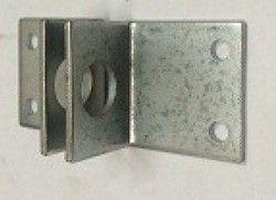 sloto old panel loto enabler large half bend lt aeh