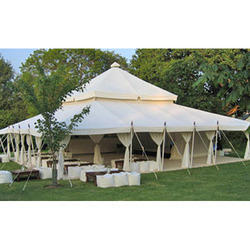 Luxury Tent  sc 1 st  JP Bros & Luxury Tent - Manufacturer from Delhi