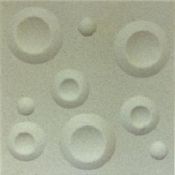 Stone 3D Panel