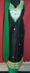 New Gota Patti Suit