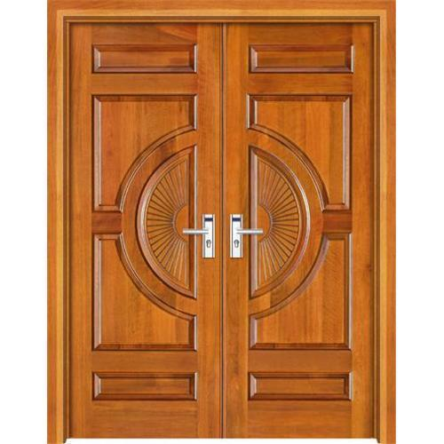 Wooden Door Manufacturer From Dibrugarh