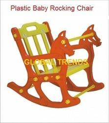 Rocking Chair - Rocking Chair Manufacturers, Suppliers & Exporters