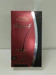 Anti Hair Fall Hagain-f Solution
