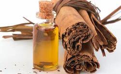 Cinnamon Essential Oil