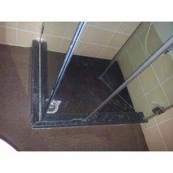 ABS Shower Enclosure