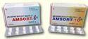 Amlodipine Tablets (AMSORT)