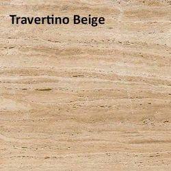 Italian Style Tiles