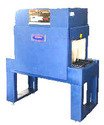 Shrink - POF / PVC Shrink Tunnel Packaging Machines