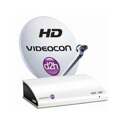 Videocon DTH Dish