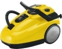 Inventa Steam Cleaners, 8.404.0044