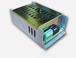 Switch Mode Power Supply Repair