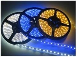 5050,30 LED Non Waterproof