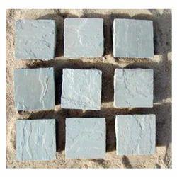 Gray Sandstone Bricks