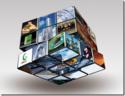 Rubik - Corporate Gift