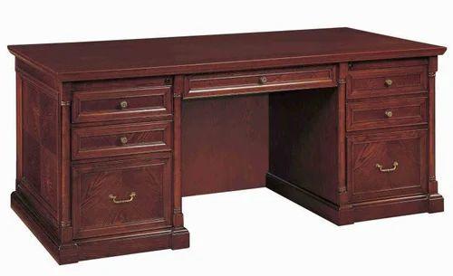 wood office desk furniture. Wooden Office Desk Wood Furniture E