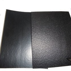 HDPE Non Textured Geomembrane Liners