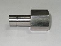 Female Tube Adaptor
