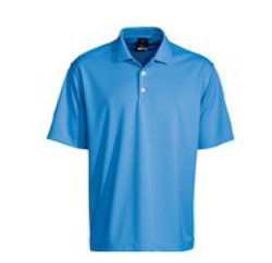Mens Sports Shirts