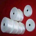 Fiberglass Flexible Heating Tapes
