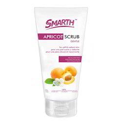 Apricot Scrub - Gentle