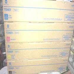 konica-minolta-bizhub-160-toner