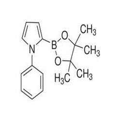 5-Bromo-2-Pyridineboronic Acid Pinacol Ester