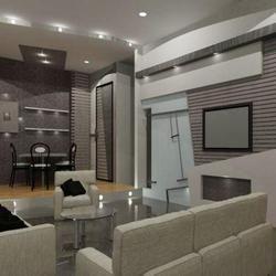 residential interior designing service in ahmedabad rh dir indiamart com residential interior design service contract asid residential interior design services agreement