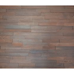 Wenge Wall and Ceilings Panels