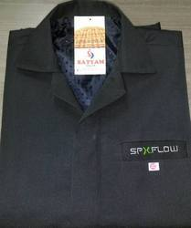 Corporate Jacket for Staff