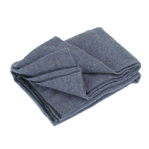 Baby Woolen Blanket