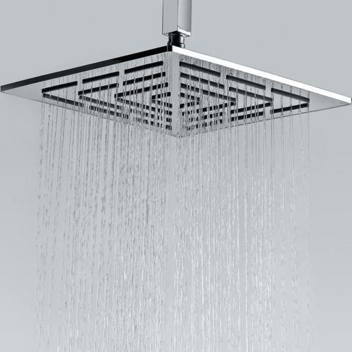 Jaquar Shower - Jaquar Bathroom Showers Latest Price, Dealers & Retailers in India