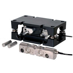 Master Mount Load Cell
