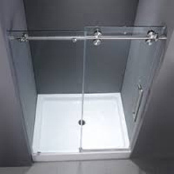 Enox Shower Fittings