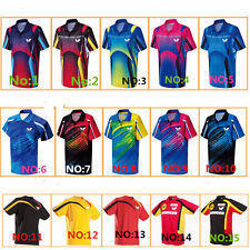 Cricket Pants - Manufacturers, Suppliers & Exporters