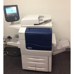 DC 550/560 Xerox Machine