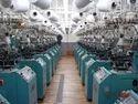 Used Circular Single Jersey Knitting Machines
